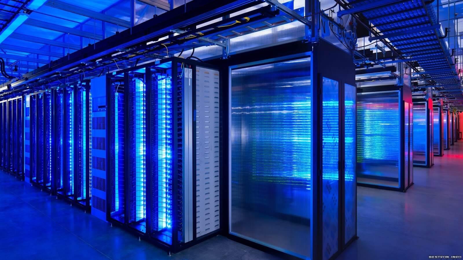 ordenador_36_20120214_1161327061