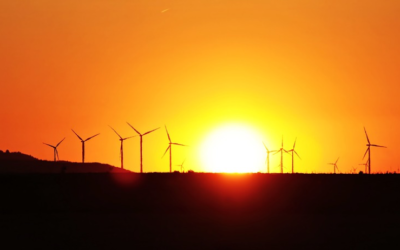 El camino hacia las energÍas renovables en Latinoamérica
