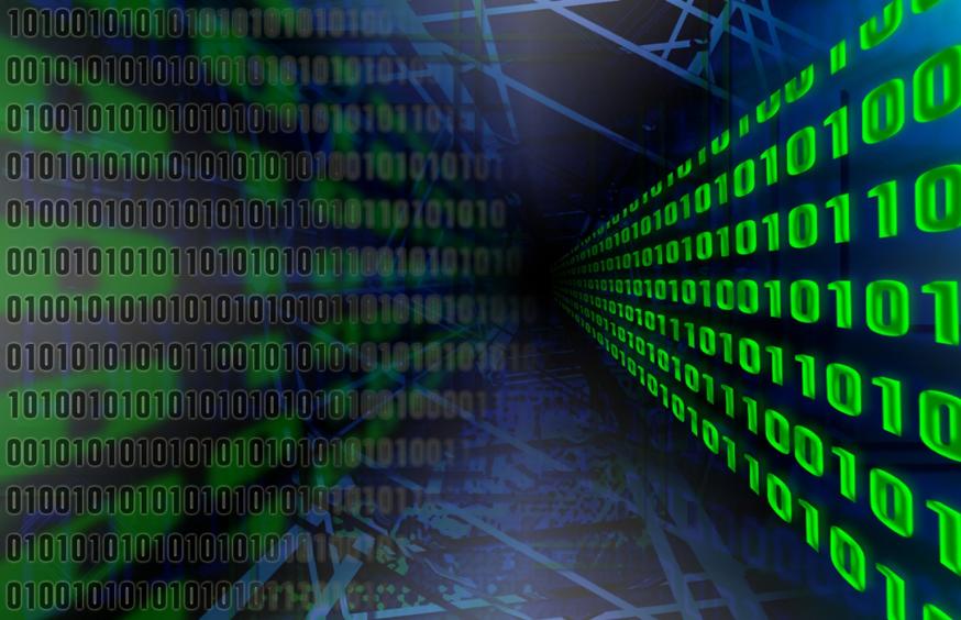 ¿Cómo se construye el futuro a través del análisis de datos? – Big data