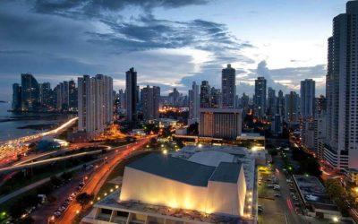 ENSA DE PANAMÁ AUMENTA LA GESTIÓN DE SUS MEDIDORES DE ALTA PRECISIÓN CON PRIMESTONE