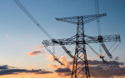 Prime Energy Suite se encuentra adaptada para dar cumplimiento a la resolución CREG 038 de 2014 en Colombia.