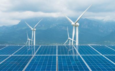 7 inventos innovadores para la eficiencia energética