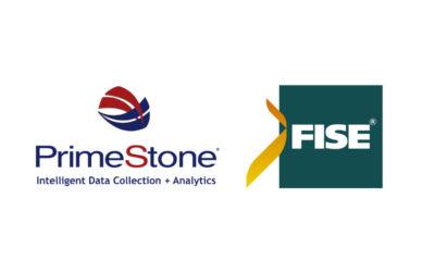 Prográmese para las actividades que tendrá PrimeStone en FISE, la Feria Internacional del Sector Eléctrico