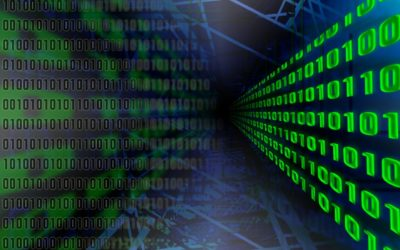 Big data: How is the future built through data analysis?
