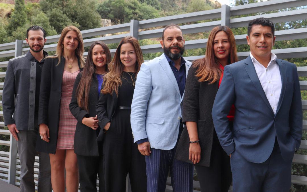 PrimeStone le presenta a sus embajadores en Latinoamérica