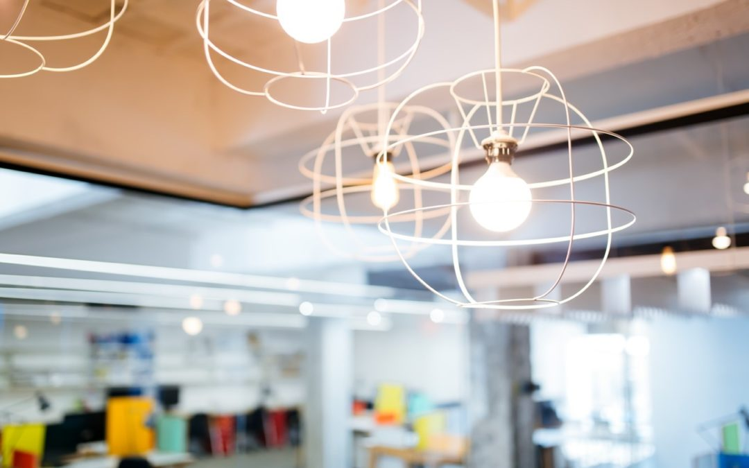 SMART LIGHTING: EVERYTHING YOU NEED TO KNOW ABOUT THE SMART LIGHTING SYSTEM