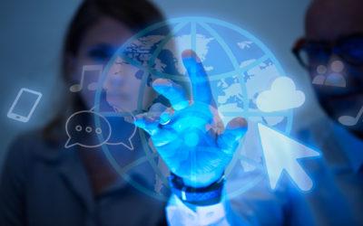 PrimeStone ahora es socio tecnológico de AWS