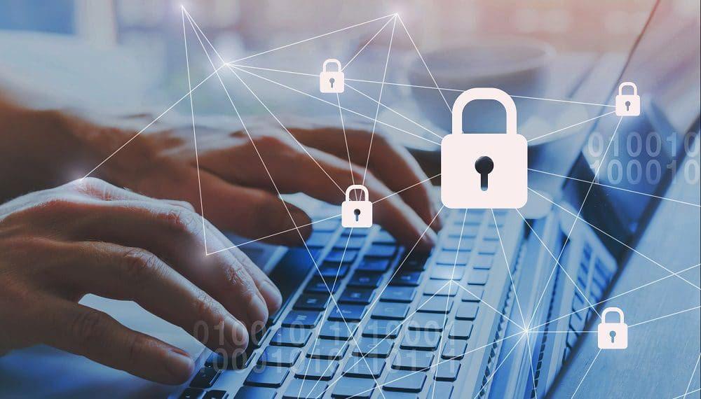 Rearquitectura: Todo PrimeStone enfocado a la ciberseguridad