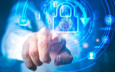 Conozca nuestra funcionalidad de validaciones para garantizar la integridad y calidad de sus datos