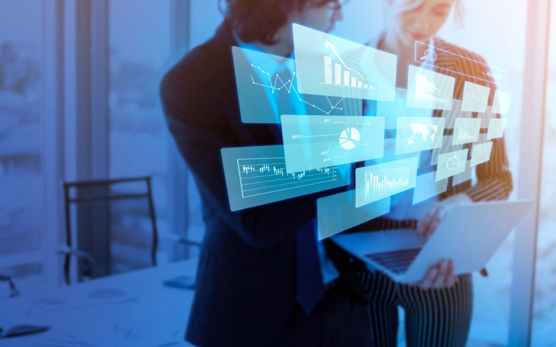 Conozca las mejores prácticas a seguir en la administración eficiente de su Base de Datos