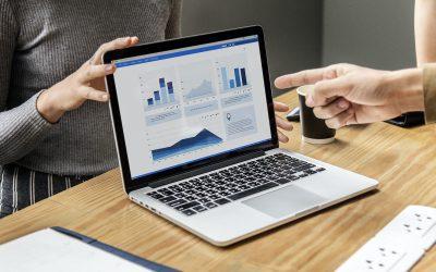 Identifique fraudes o robos en sus sistemas de energía mediante nuestra solución de análisis de pérdidas