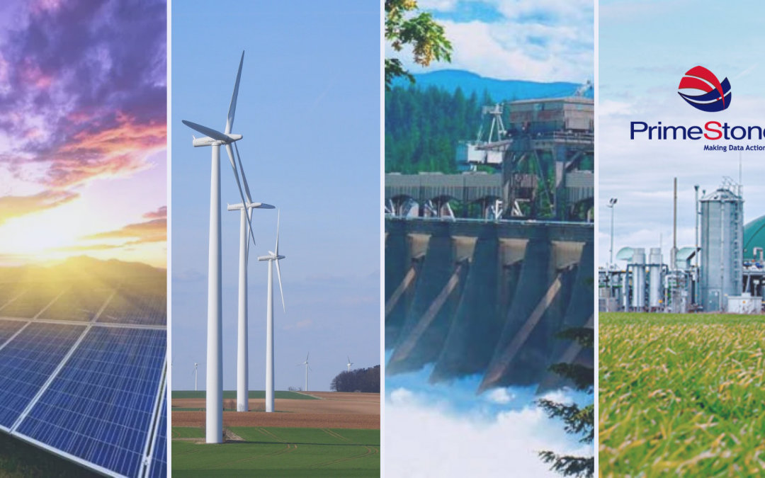 Is the covid-19 pandemic a growth opportunity for renewable energies?