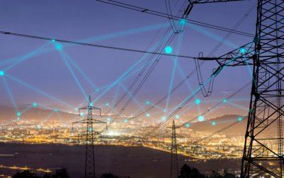 La Respuesta De La Demanda, una realidad que genera grandes beneficios al mercado energético